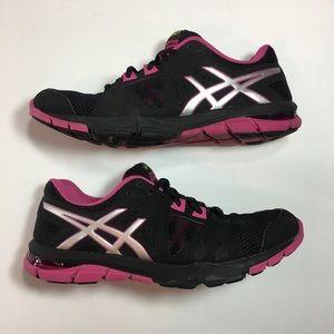 Asics Gel Craze TR 3 Women's Running Shoes